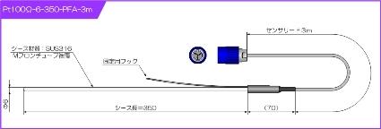 i-3thmb.jpg