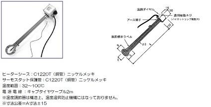 1-16-s.jpg