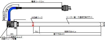 a-1-2thmb.jpg