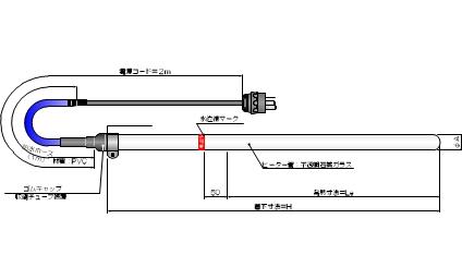 a-2thmb.jpg