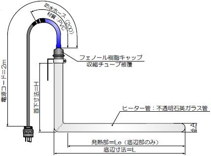a-5-1thmb.jpg