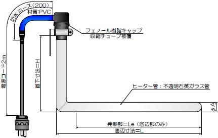 a-5-2thmb.jpg