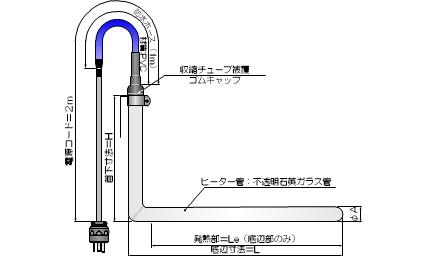 a-5-3thmb.jpg
