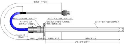 a-4-5thmb.jpg