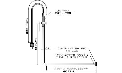 b-5-1thmb.jpg