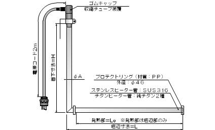 b-5-2thmb.jpg