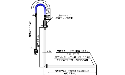 b-5-3thmb.jpg