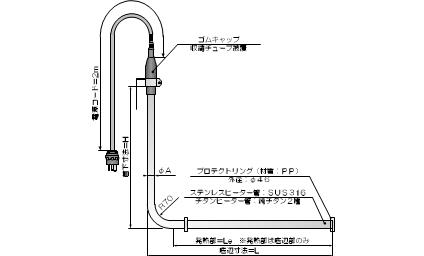 b-6-1thmb.jpg