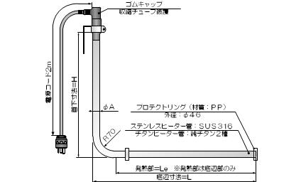 b-6-2thmb.jpg