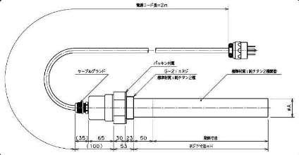 d-1-3thmb.jpg