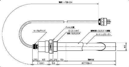 d-3-1thmb.jpg