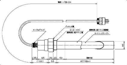 d-3-3thmb.jpg