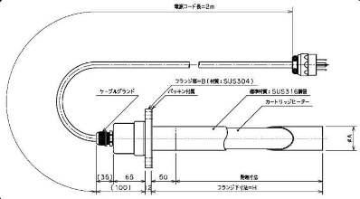 d-3-5thmb.jpg
