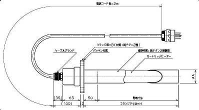 d-3-6thmb.jpg