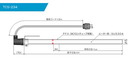 e-2-1thmb.jpg